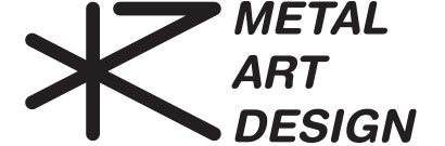 MetalArtDesign-logo