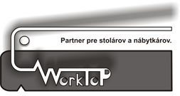 WORK-TOP-LOGO