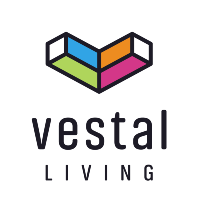 vestal_logo-vertical-color